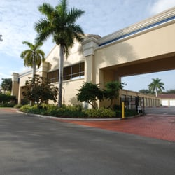 Security Self Storage Closed 10325 W Broward Blvd Plantation Fl Phone Number Yelp
