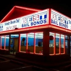 Photo Of AA Best Bail Bonds