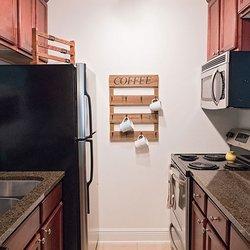 Photo Of Tiger Manor Apartments Baton Rouge La United States