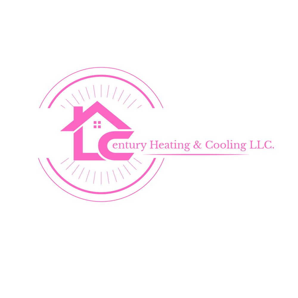 Century Heating & Cooling: Kokomo, IN