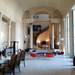 Ch teauform ch teau de rochefort 11 photos hotels 1 for Chateaux en yvelines