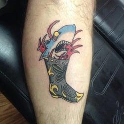 Wicked ways tattoos 81 photos tattoo 1022 20th st s for Wicked ways tattoo