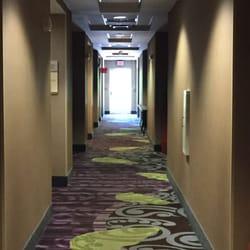 Hilton Garden Inn Raleigh Durham Airport 25 Photos 69 Reviews Hotels 1500 Rdu Center Dr