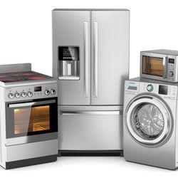 Southwest Appliance Repairs 33 Photos Appliances