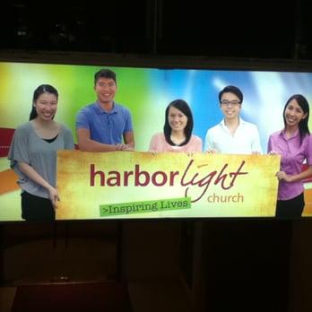 Harborlight Church Churches 50 East Coast Rd Marine Parade