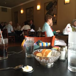 Photo Of Uptown Cafe Louisville Ky United States Nice Modern Decor Sets