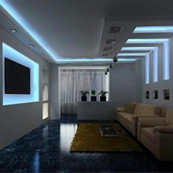 Ktadesign muebles y decoraciones en pladur maestro de for Decoracion de pladur