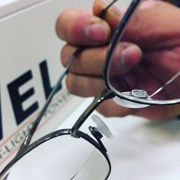 pacent optical 24 photos lunettes opticien 5305 ne
