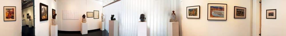Sisko Gallery