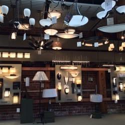 Berkeley Lighting 51 Photos 75 Reviews