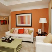 Ashlar Apartments - 33 Photos - Apartments - 13001 Corbel Cir ...
