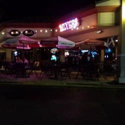 Mixers palm harbor