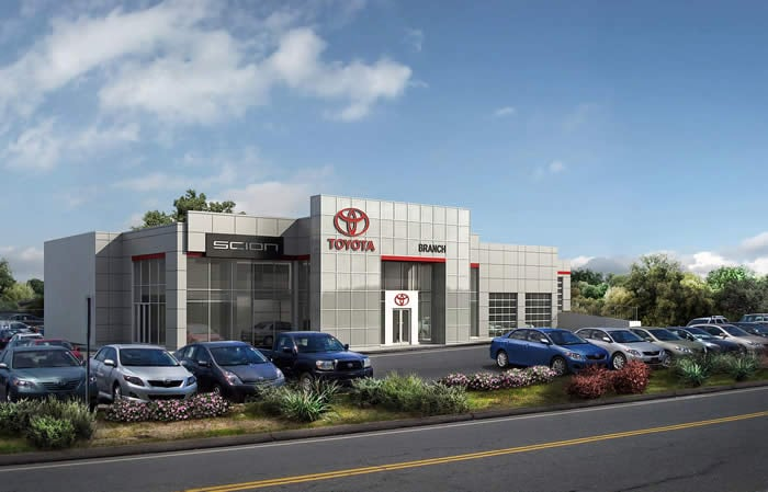 Lovely Branch Toyota   CLOSED   10 Reviews   Car Dealers   832 Straits Tpke,  Watertown, CT   Phone Number   Yelp