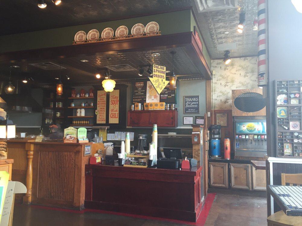 Annapolis Best Restaurants Yelp