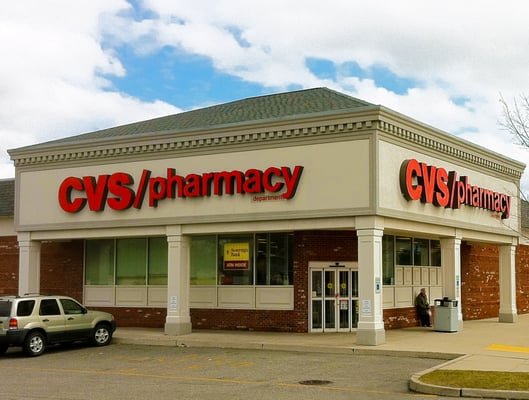 cvs pharmacy 557 s atlantic ave aberdeen nj variety stores mapquest