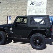 Xtreme Car & Truck Accessories - 60 Photos - Car Wash - Auto Parts ...