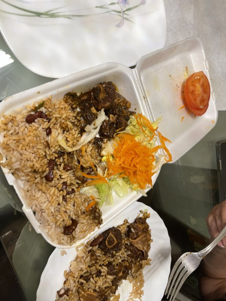 Silverspoon Takeout: 81 SW 31st Ave, Fort Lauderdale, FL