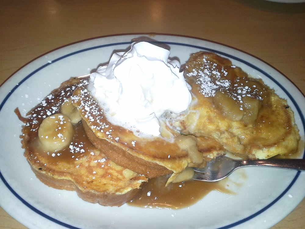 ihop coupons virginia beach