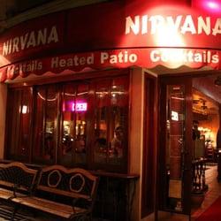 top of the pops nirvana
