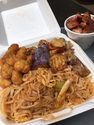 Ruby Thai Kitchen 2019 All You Need To Know Before You Go