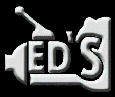 Ed's Transmission-Northgate & Auto Repair Specialist