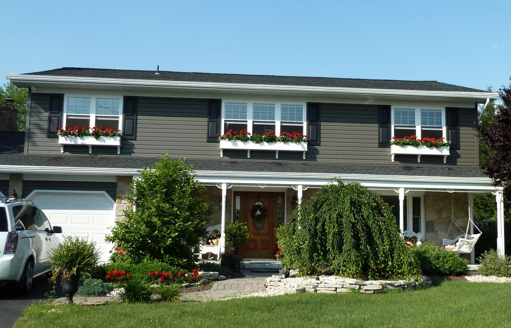 Vera Construction: Macungie, PA