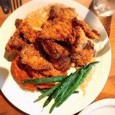 Angelines Louisiana Kitchen 2873 Photos 3501 Reviews Cajun