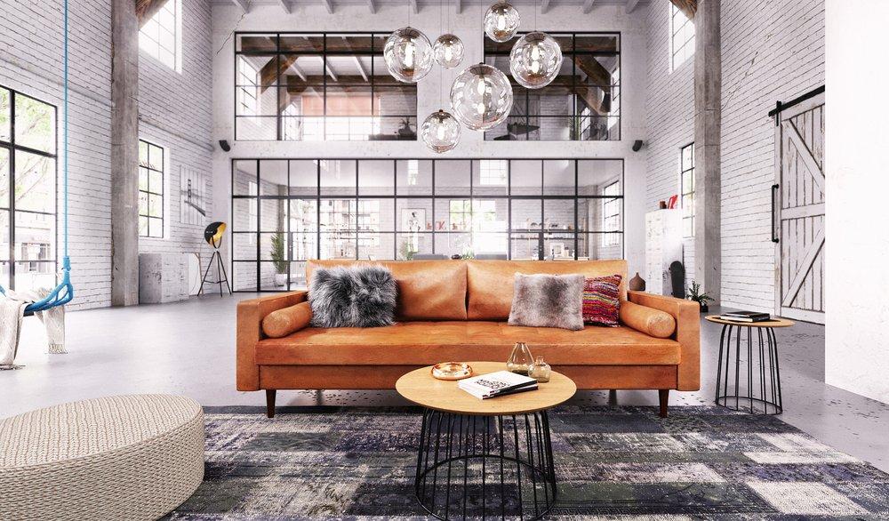 Modani Furniture Miami Gift Cards And Gift Certificates Miami Fl