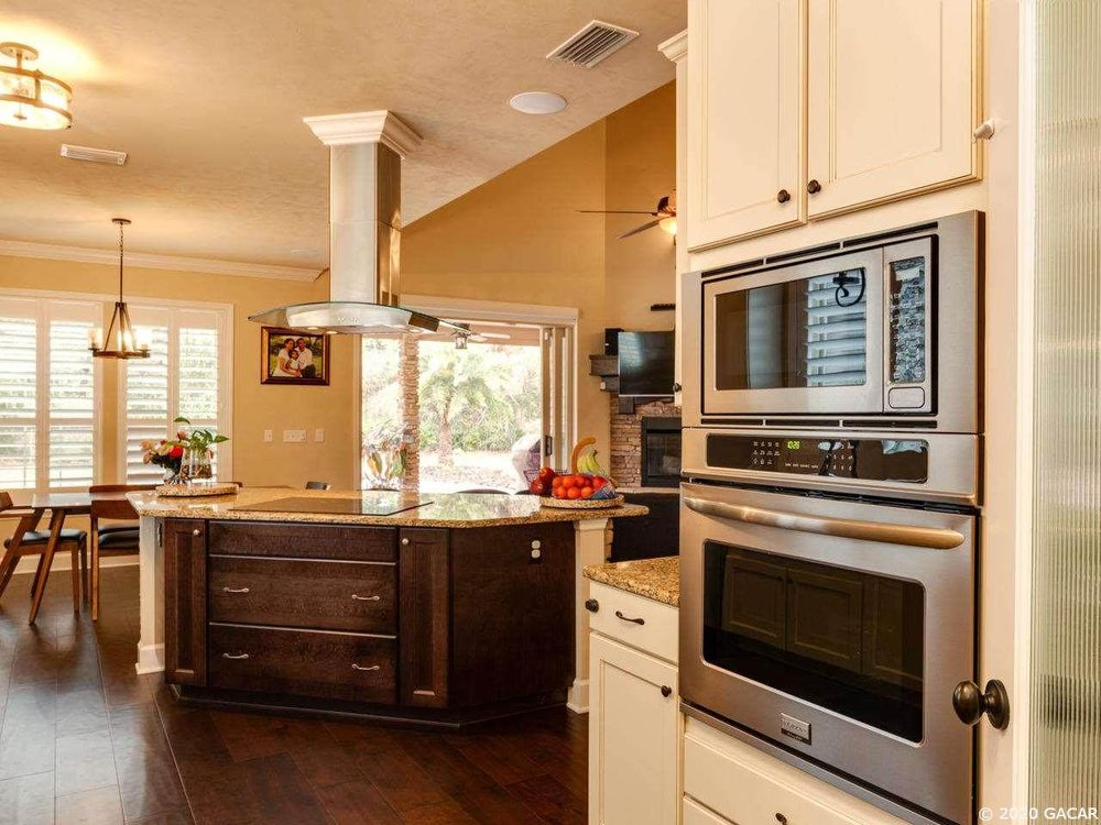 Statewide Cabinetry & Installation: 1759 SW 18th St, Williston, FL
