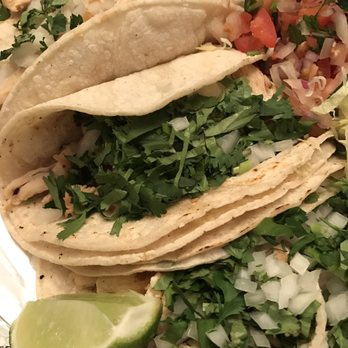 Don Juan Mexican Restaurant Pleasantville Ny