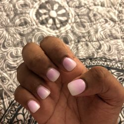 Asian thumb nail