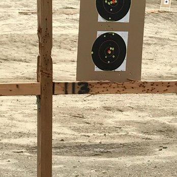 Shootsocal firearms training 55 photos 42 reviews for 12651 little tujunga canyon lake view terrace ca 91342