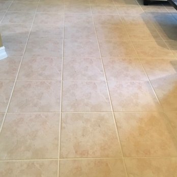 KC Tile Restoration - 28 Photos & 33 Reviews - Flooring - 1471 ...