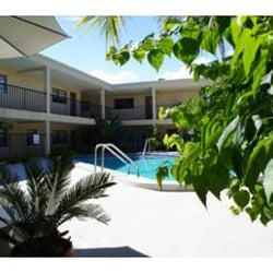 Magnolia Place Apartments 4216 S Manhattan Ave Interbay Tampa Fl Phone Number Yelp