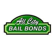 All City Bail Bonds: 5810 W Clearwater Ave, Kennewick, WA