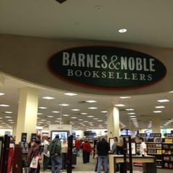 barnes \u0026 noble bookstore bookstores 320 w kimberly rd, davenportphoto of barnes \u0026 noble bookstore davenport, ia, united states