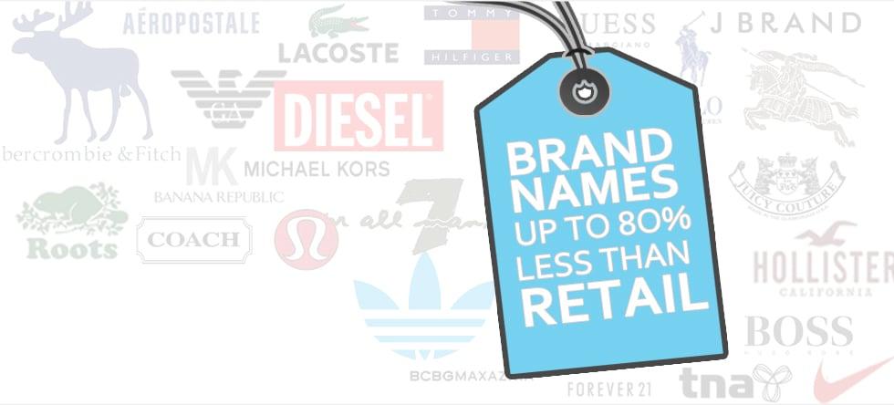 Labels Exchange