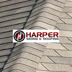 Photo Of Harper Siding And Roofing   Cincinnati, OH, United States