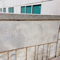 Lenox Hill Hospital - 67 Photos & 211 Reviews - Hospitals - 100 E