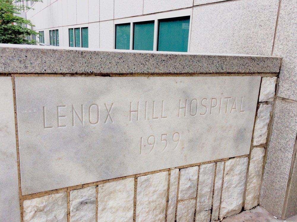 Lenox Hill Hospital - 67 Photos & 211 Reviews - Hospitals