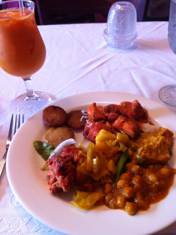 Indian ocean closed 68 reviews indian 4221 for 7 hill cuisine of india sarasota