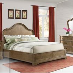 Photo Of Red Tag Mattress Furniture Katy Tx United States