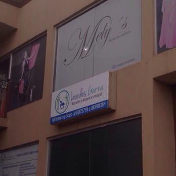 Melys Renta De Vestidos Womens Clothing Calle Anillo