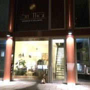 ... Germany Photo Of Sri Thai Massage U0026 Wellness   Bad Vilbel, Hessen, ...