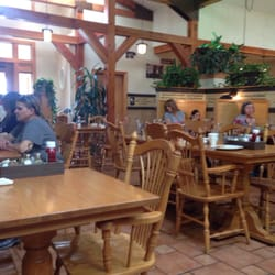 Photo Of Traditions Restaurant Bakery Martinsburg Pa United States