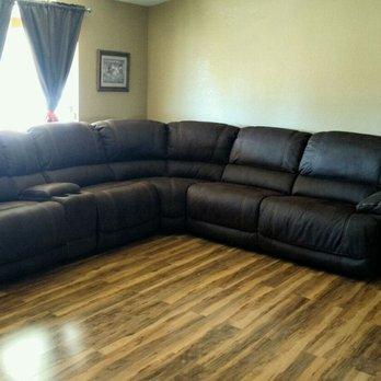 Hansen S Home Furnishing Center 70 Photos 60 Reviews Furniture Shops 1604 Sisk Rd