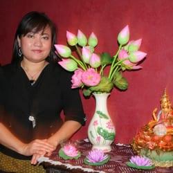thai massage give bestil prostitueret