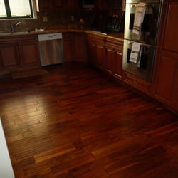 Great Photo Of Flooring Liquidators   Modesto, CA, United States. Santa Maria  Acacia Hardwood