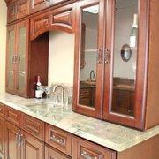 Gentil Photo Of GBC Kitchen And Bathroom Remodeling Rockville   Rockville, MD,  United States.