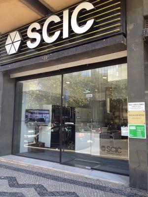 Scic portuguesa ii cozinhas italianas lojas de mob lia for Mobilia normal